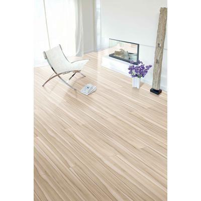 Kaindl One 120mm Laminate Flooring Natural Maple 1206 Sqft