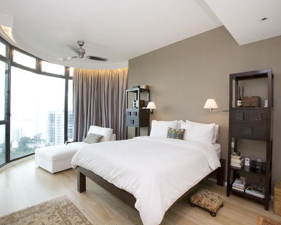 Simple Elegant Bedroom Furniture Design Ideas Apartment Bedroom
