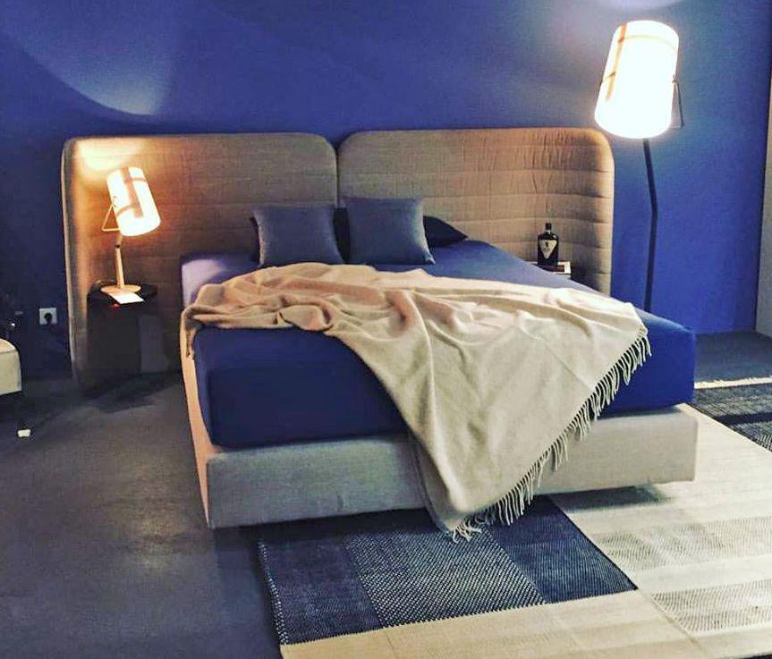 Bett Calm Hersteller Schramm neu € 5.160. ab sofort € 3