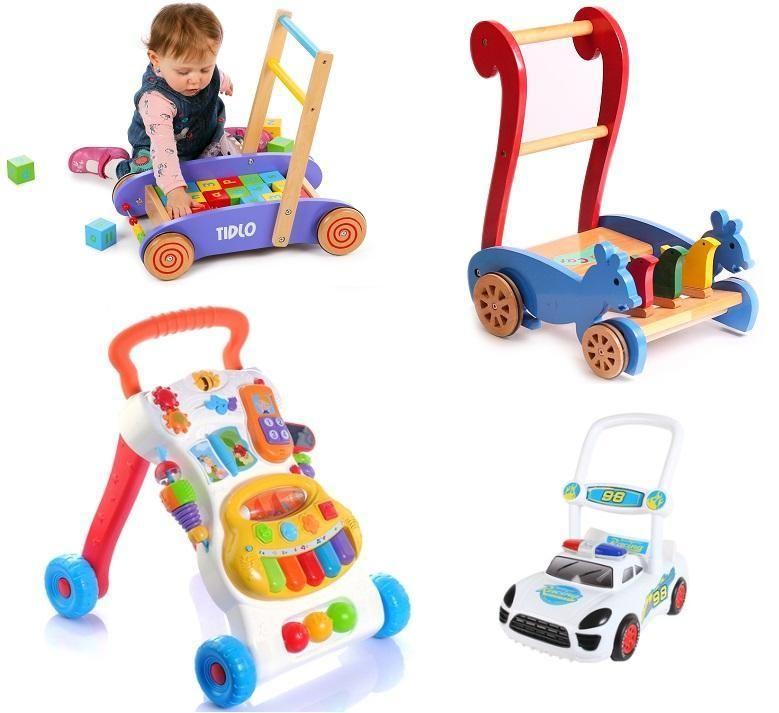 Top 30 Najlepsze Zabawki Edukacyjne Dla Roczeck Dziewczynki I Chlopca Wyjatkowy Prezent Na Rocz Toys Toy Car