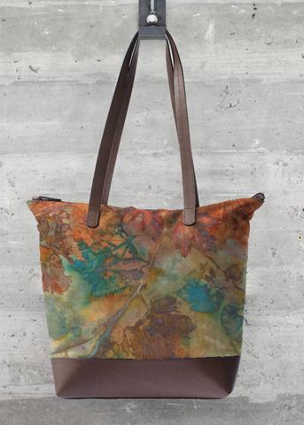 Foldaway Tote - ISSA TOTE BAG by VIDA VIDA rcqjerM7Io