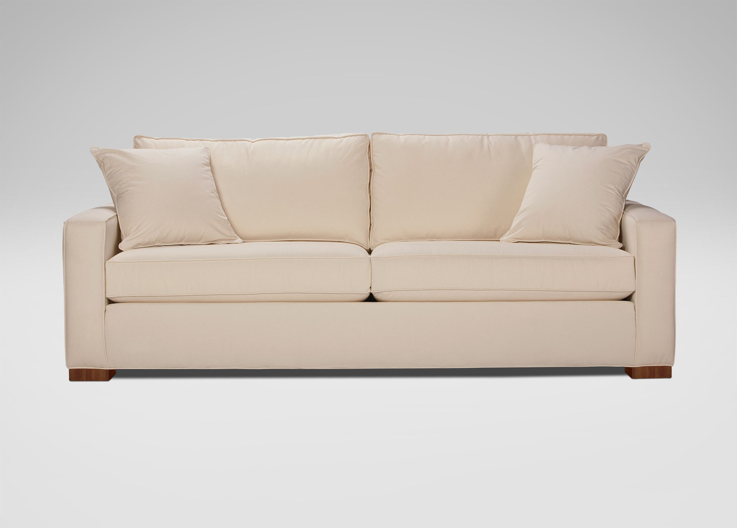 Hudson Sofas And Loveseats Ethan