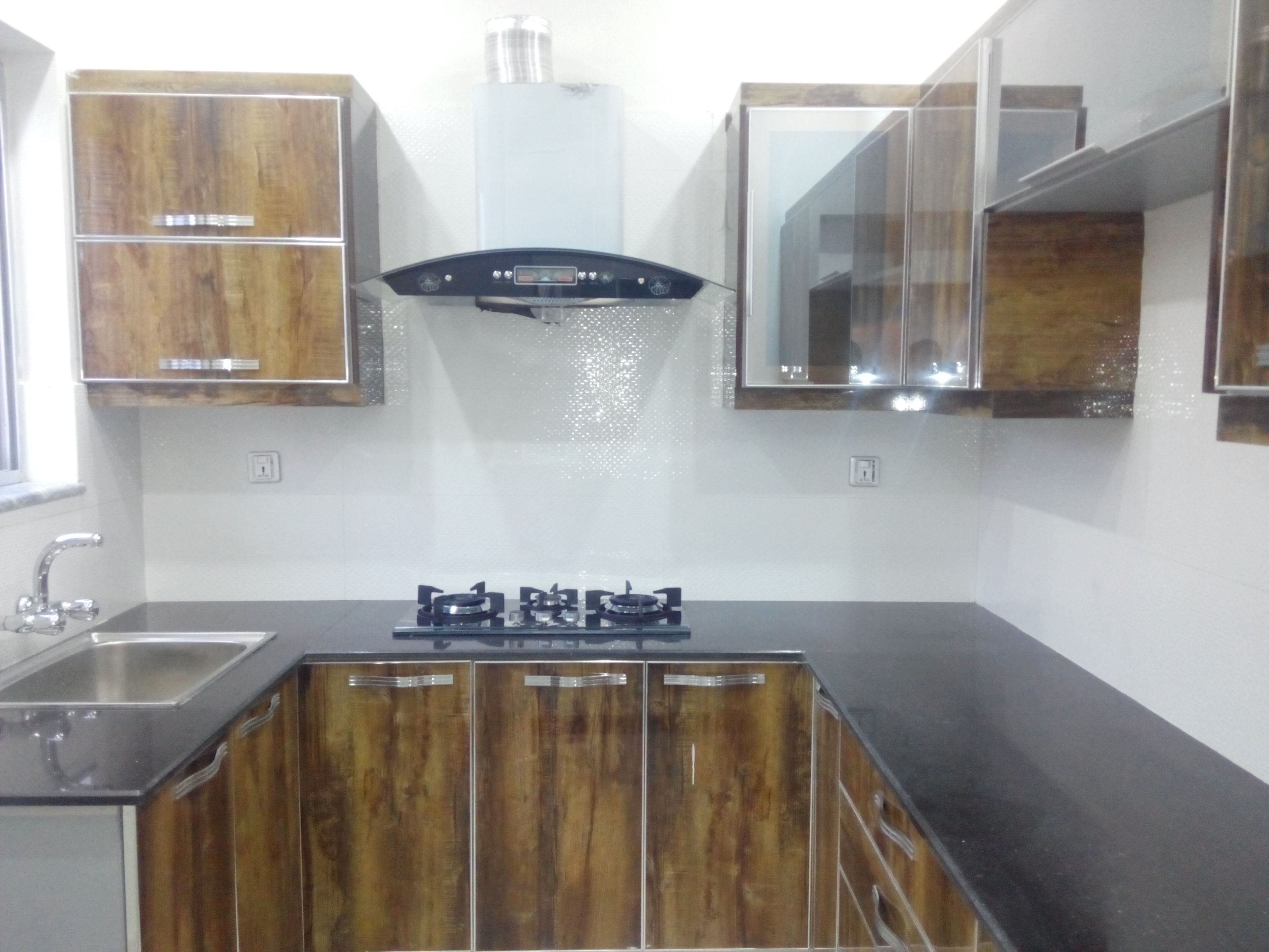 contemporary bathroom accessories lahore accessories lahore on decorating bathroom accessories lahore