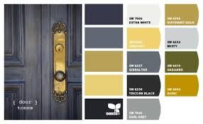 94 Mustard Color Palette Mustard Color Palette Images Mustard