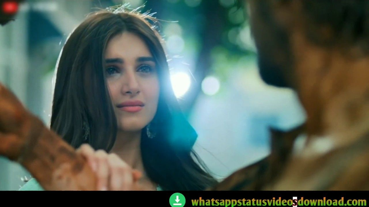 Pin on 30 Seconds Whatsapp Status Video Download 2019-20