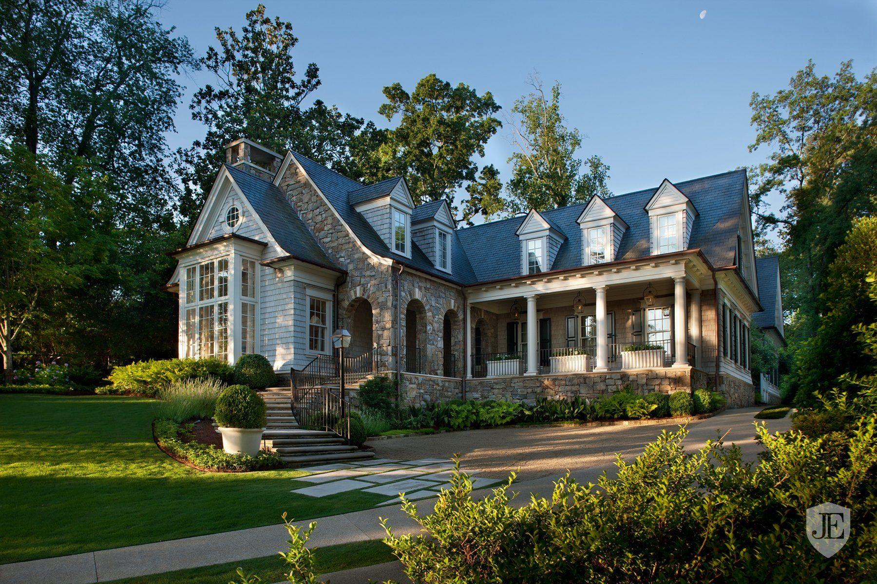 Park Art|My WordPress Blog_Country Club Of The South Atlanta Ga Homes For Sale