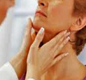 13 Home Remedies for TMJDs-Temporomandibular Joint and Muscle Disorders can affect your ability to talk, eat, swallow, chew or even draw breath.  Home remedies for TMJ can help you place less stress on your jaw and easy painful symptoms #Disorder #remedies