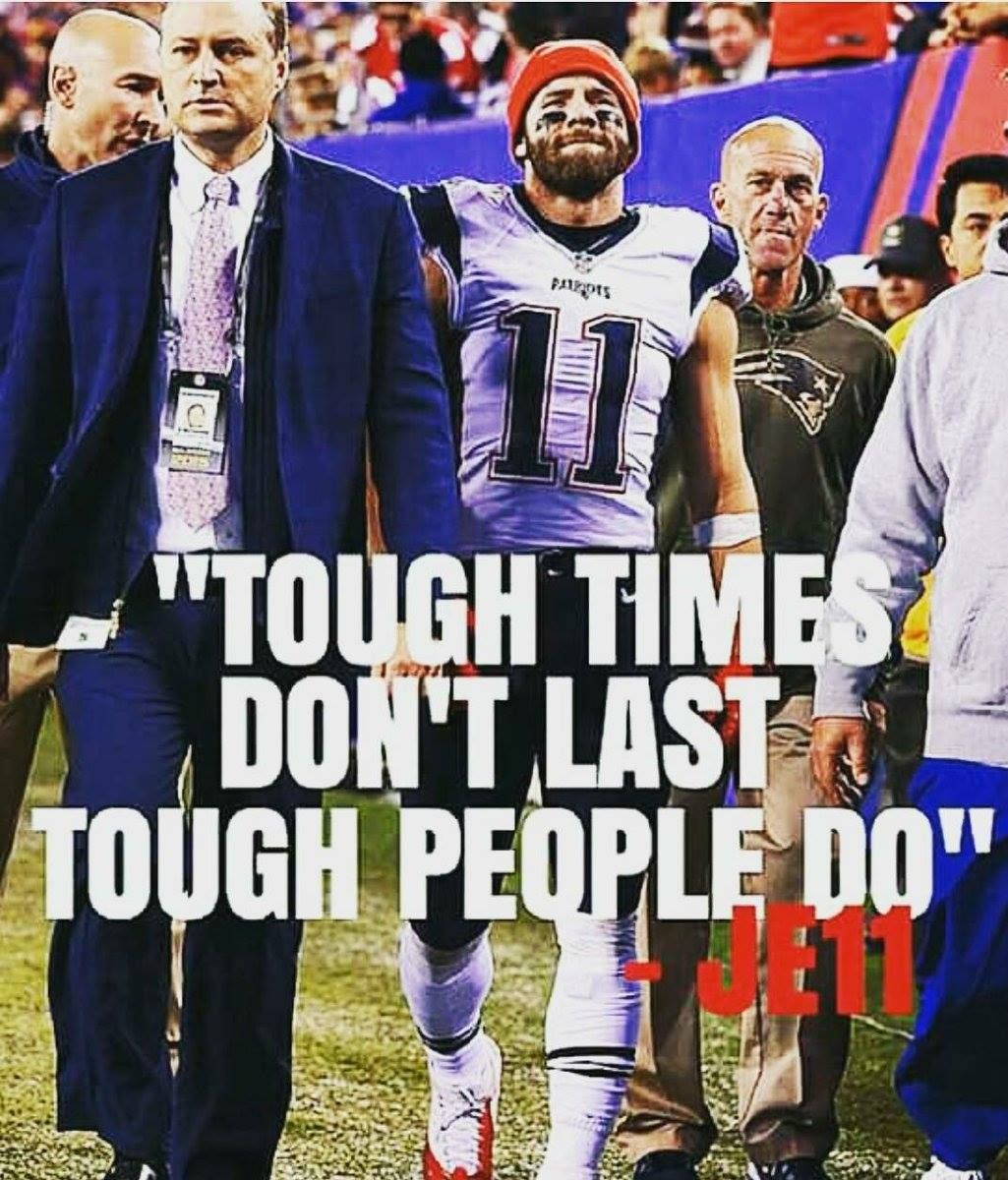 Pin By Ang On New England Sports Julian Edelman England Sports New England Patriots
