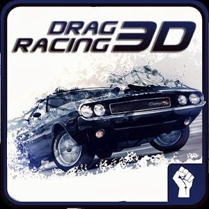 Download Drag Racing 3d V1 7 Game Balap Apk
