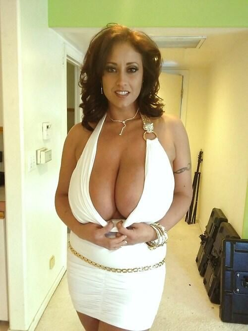 Naughty latina milfs