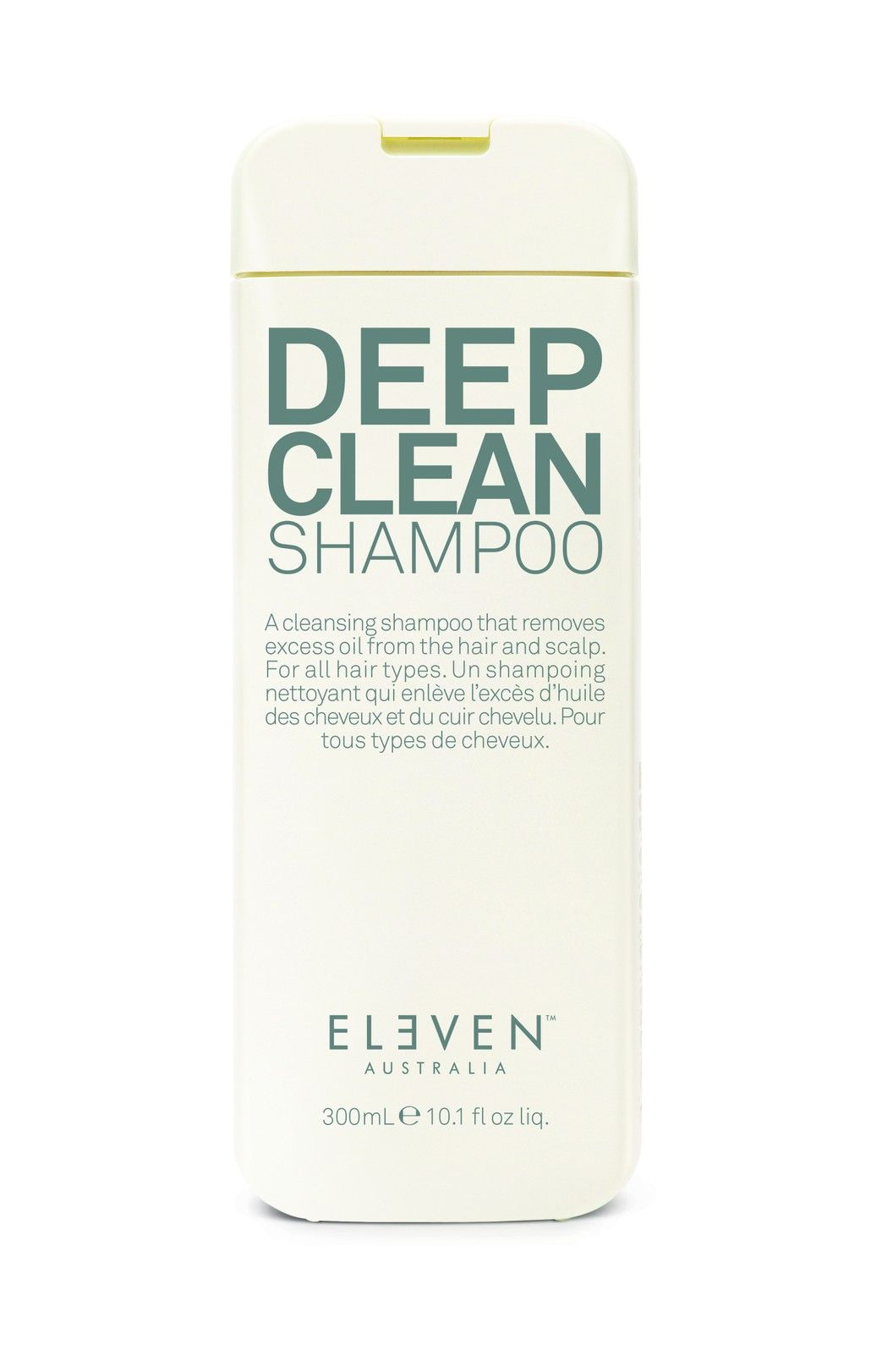 Kategorie Seite Shampoo Nasse Haare Tiefenreinigung Orangenol