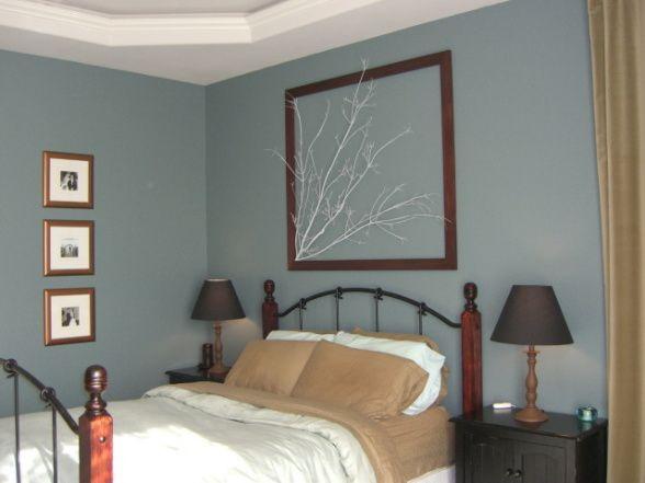 Master Bathroom Ideas Decor Color Palettes Colour Schemes