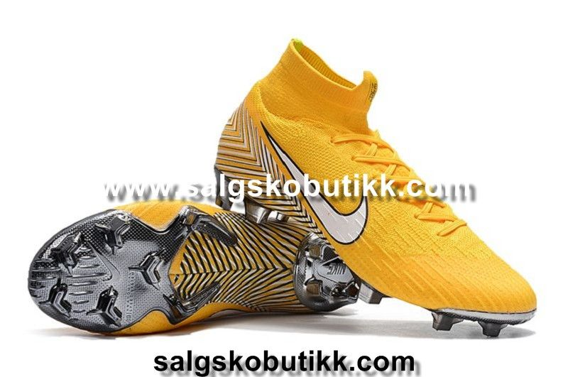 8cd98ede Pin by fuxiaohong513957675 on Nike Mercurial Superfly VI | Nike ...