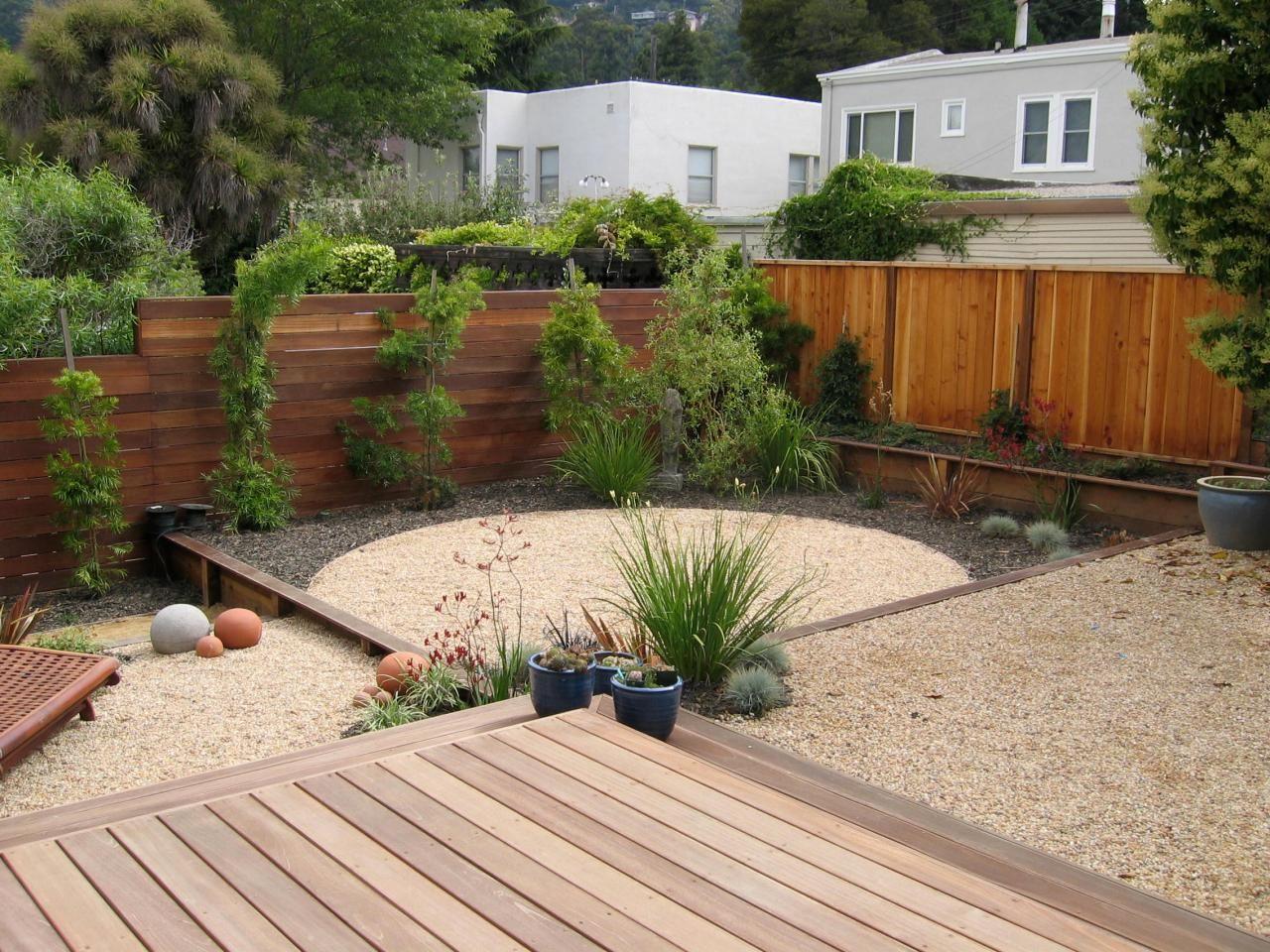 Patio Materials And Surfaces Garten Terrasse Hintergarten Patio Garten