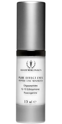 Akademikliniken Pure Effect Eyes