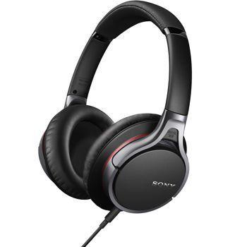 Sony Mdr10rdc Premium Digital Noise Canceling Headphones Amazon Electronics Headphones Wired Headphones Bluetooth Headphones Wireless