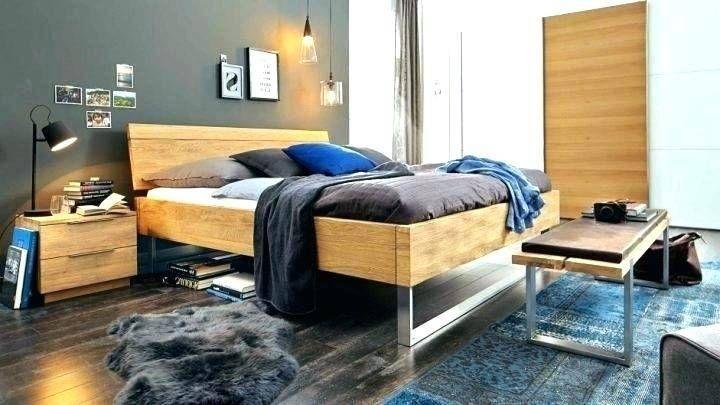 Schlafzimmer Gebraucht Kaufen 3 St Bis 1 4 Ha 1 4 First Class In Gold Italienische Schlafzimmer Gebraucht Kaufen Italienische Sch Haus Deko Zimmer Schlafzimmer