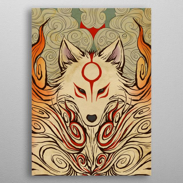 "#metalprints explore Pinterest""> #metalprints #wallart explore Pinterest""> #wallart #poster explore Pinterest""> #poster #print explore… | Displate thumbnail"