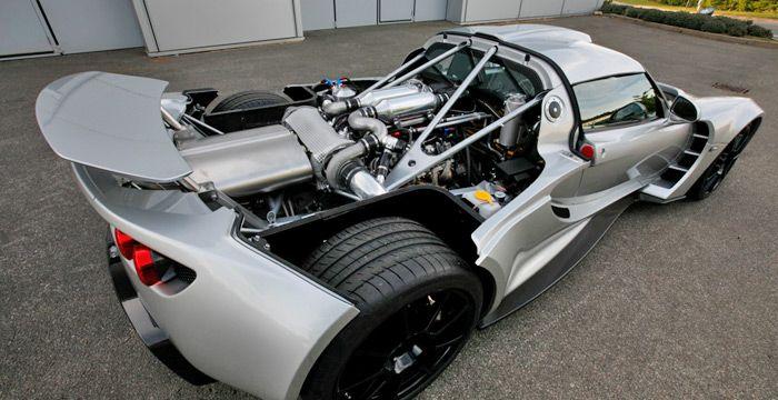 Ford Gt Hp Twin Turbo Pesquisa Google
