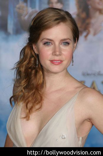 Amy Adams Bra Size Jpg 349 215 530 Amy Adams Pinterest