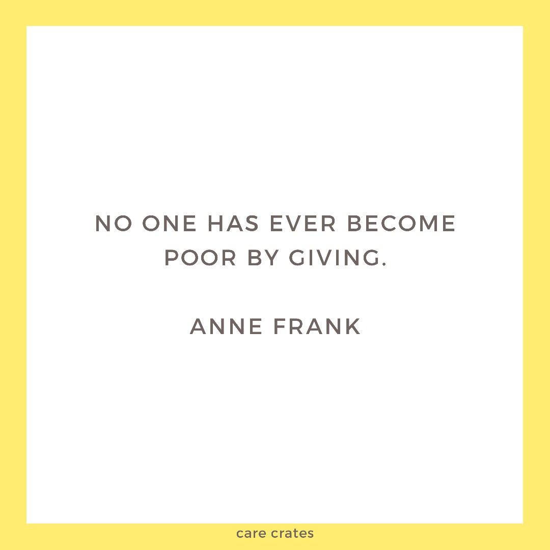 Quotes On Generosity Generosity Quotes Giving Quotes Historical Quotes