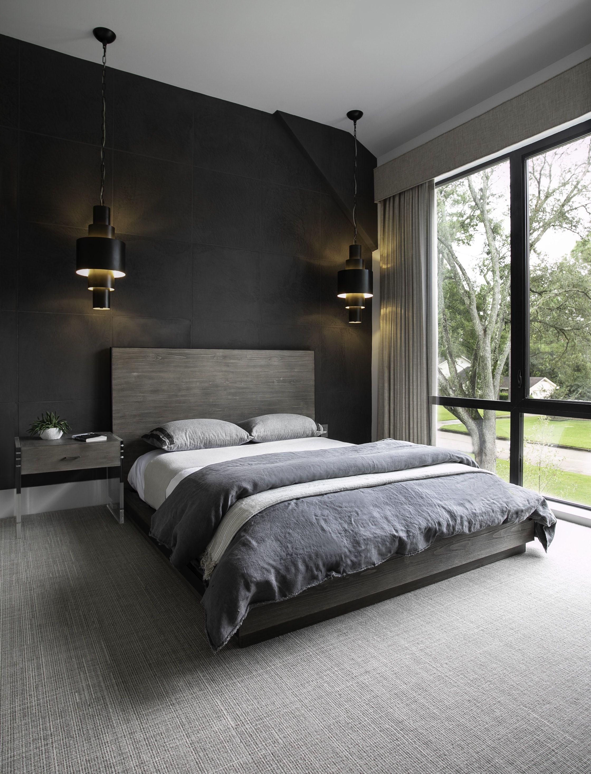 Best Boys Contemporary Bedroom Contemporary Bedroom Modern 400 x 300