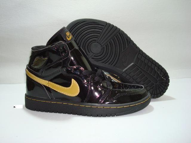 128ba4347f6e Jordans shoes Women