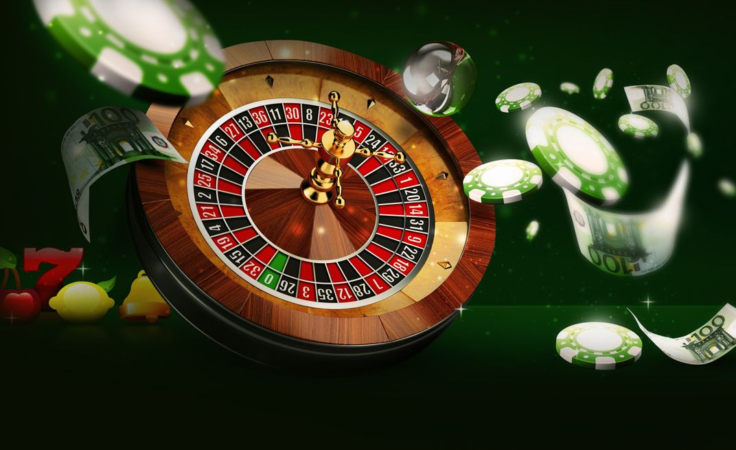 Baccarat How to Play & How to Win! Casino, Best casino