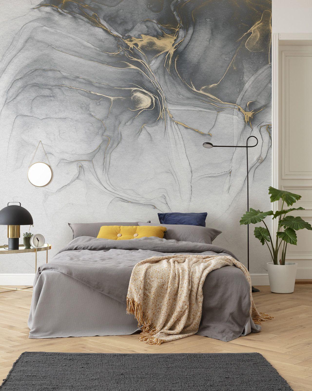 17+ How To Mix Komar Wallpaper Paste - Memy Wallpaper