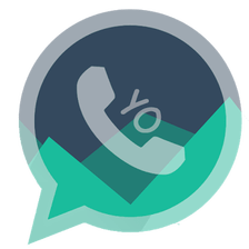 YoWhatsApp (Dual Whatsapp) v7.50 MOD APK is Here