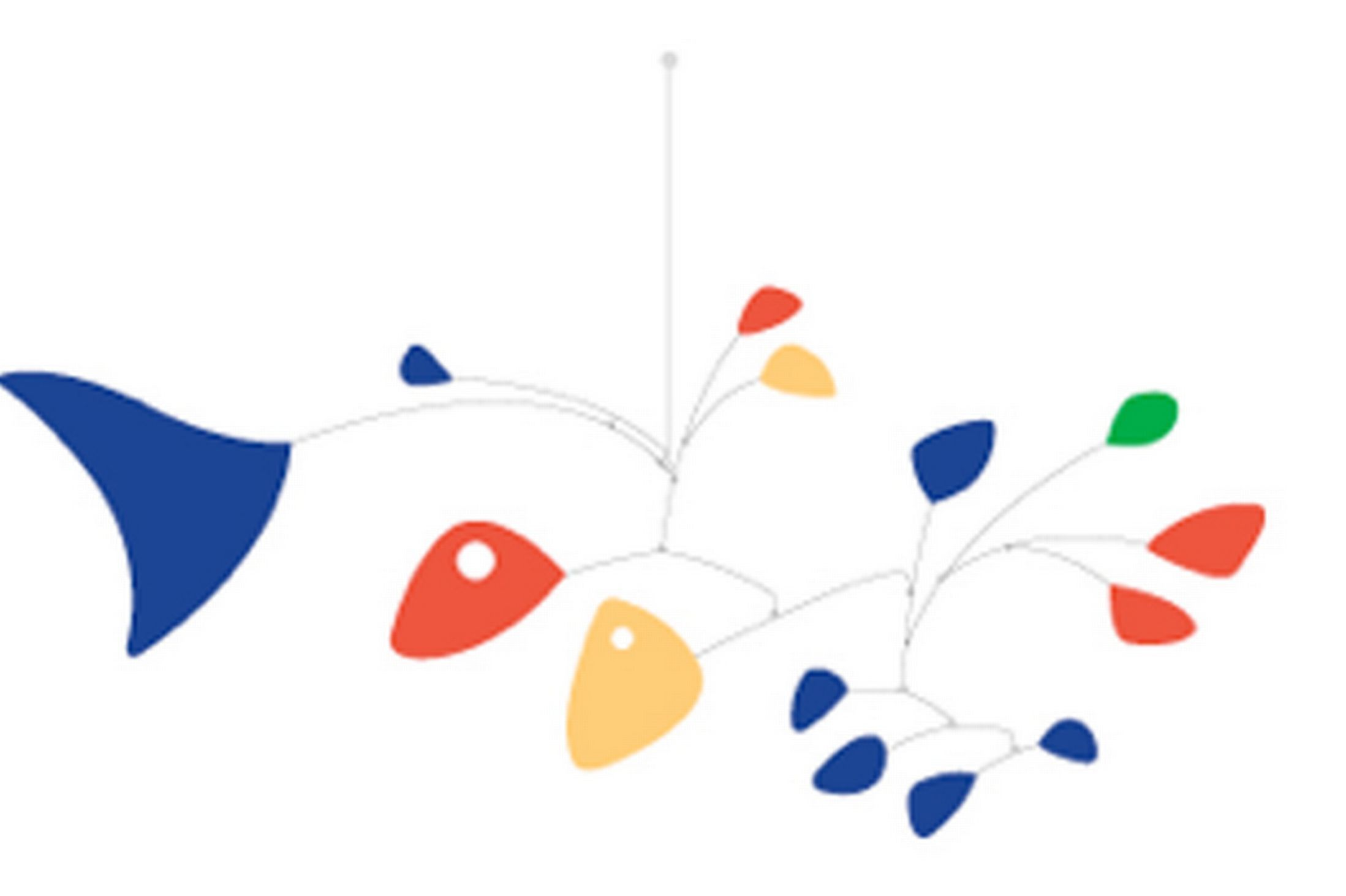 Alexander Calder 10 Things You Need To Know About The