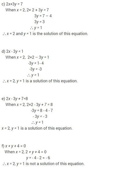 Coordinate Geometry Ncert Extra Questions For Class 9 Maths Chapter 3 Math Coordinate Geometry This Or That Questions