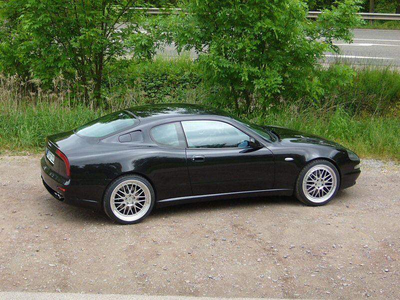 maserati 3200 gt | Maserati | Pinterest | Maserati 3200 gt, Maserati