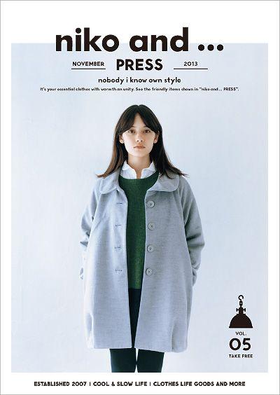 niko and press 05 - Google 検索
