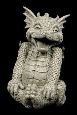 Gartenfigur Drache In 2020 Drachen Figuren Shop Figur