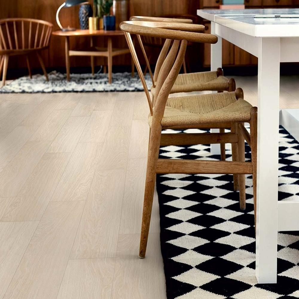 Tile Haven Modern Danish Oak Pergo Laminate Flooring Pergo Laminate Flooring Flooring Laminate Flooring