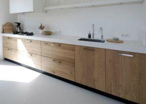 Gietvloer Kitchens Keuken : Gietvloer keuken keuken kitchens