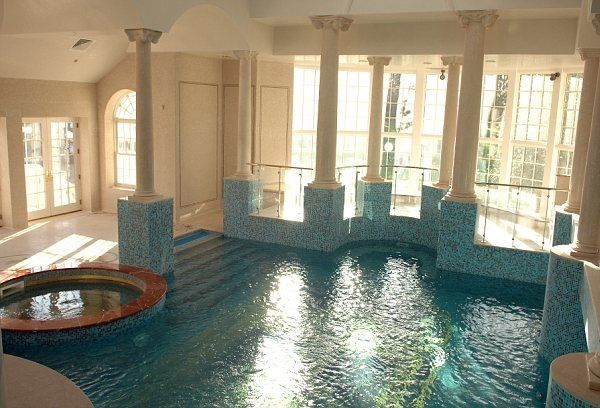 Most Expensive Houses In The World Updown Court Expensive Houses Opulent Bedroom Mansion Interior