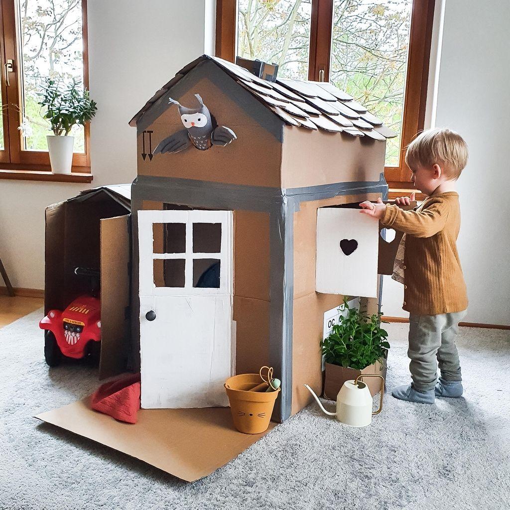 Photo of Kinderzimmer Ideen für Wohlfühl-Buden: So geht's!