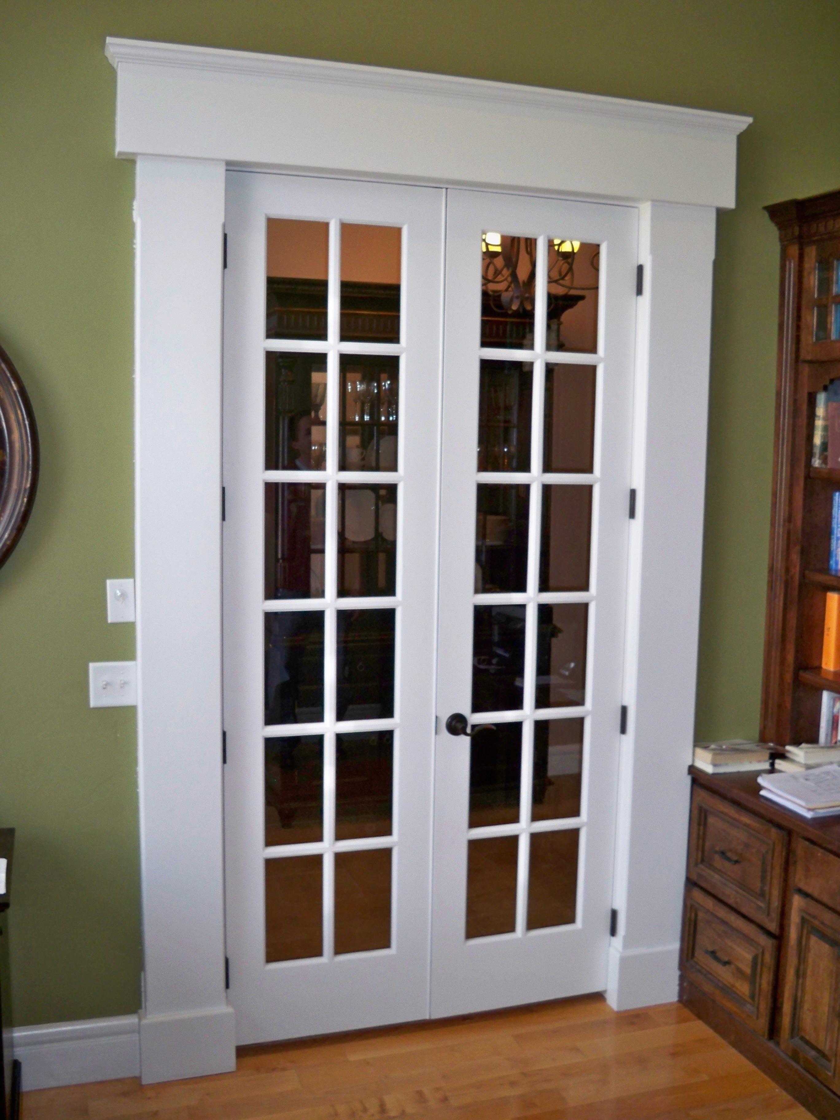 Wooden French Doors Screen Door 28 Inch Interior French Door