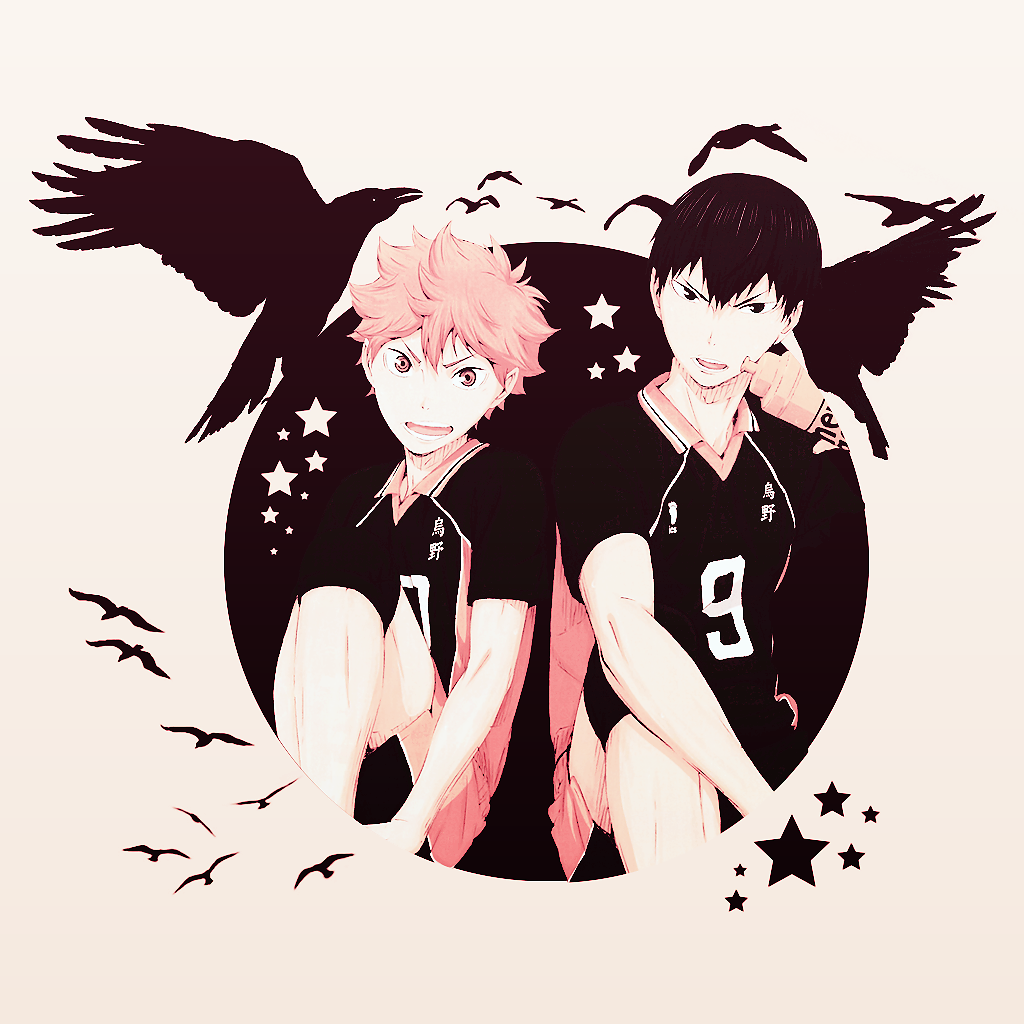 Kurooichi Haikyuu Anime Haikyuu Haikyuu Wallpaper