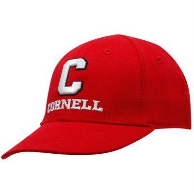 Cornell Big Red Hat  a9fbe06c84f