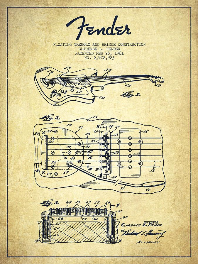 discover ideas about guitar diy