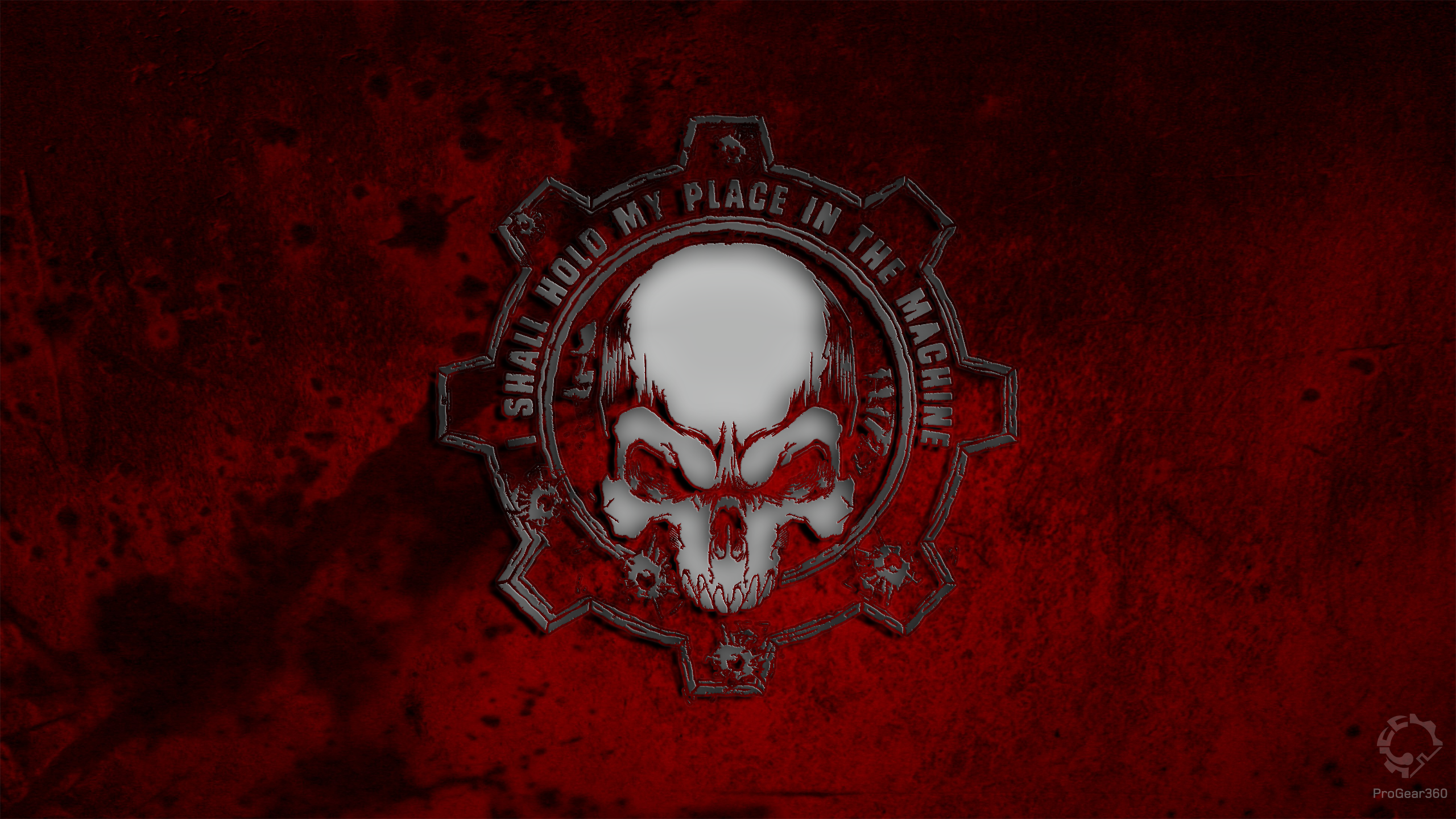 Gears Of War 4 Wallpapers 1080p Click Wallpapers Gears Of War Wallpaper War