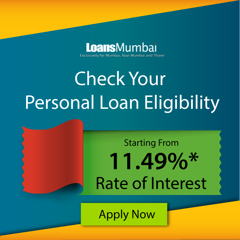 Personal Loan Apply Online For Personal Loans In Mumbai Personal Loans Person How To Apply