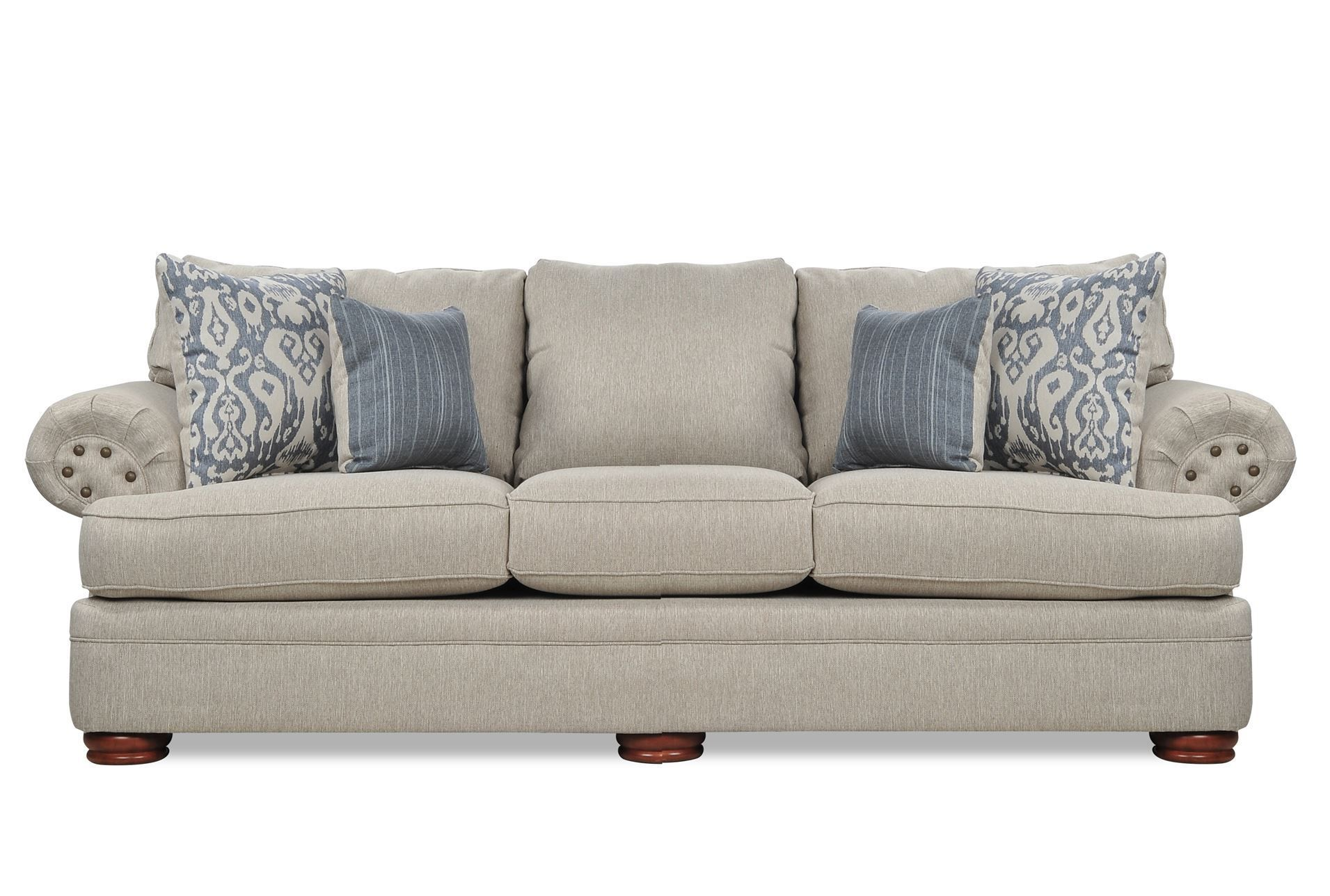 Bridgeport Sofa Living Es