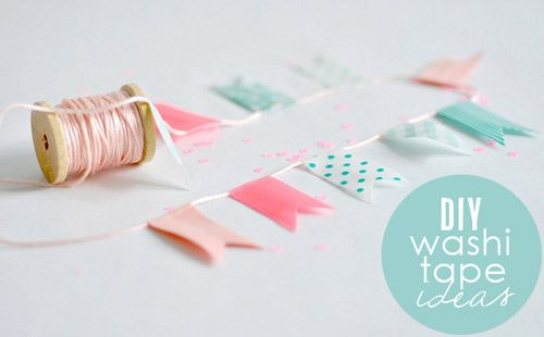 diy-washi-tape-crafts.jpg 500×310 ピクセル