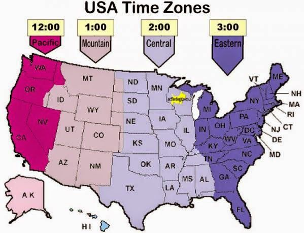 Know your Time zone! | Time zone map, Daylight savings time ... Daylight Savings Time Usa Map on culture map usa, daylight saving time united states, religion map usa, time change map usa, transportation map usa, cancer map usa, technology map usa, school map usa, internet map usa, vacation map usa, winter map usa, clock time map usa, facebook map usa, daylight-savings 2014 usa, deer map usa, aids map usa, health map usa, electricity map usa, energy map usa, daylight saving time in north america,