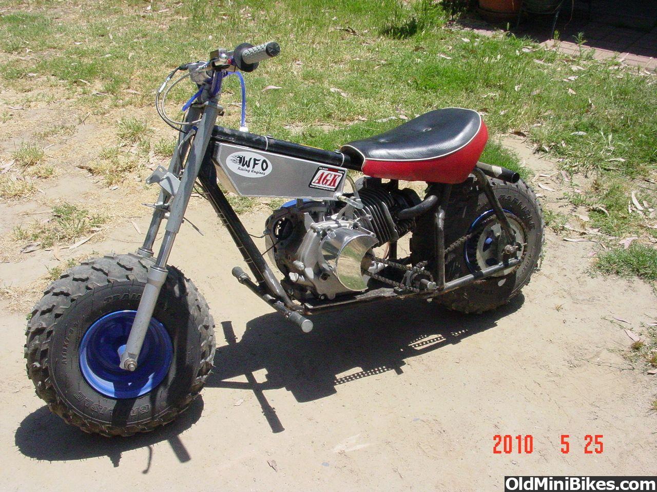 16 hp baja warrior page 2 oldminibikes com forum minibike cartwarriorsmotorbikesboatsprojectsvehicleschopperwheels