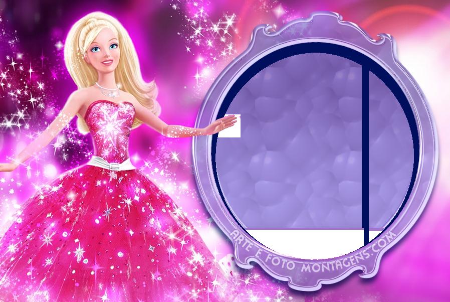 Molduras em Png para editar | princess | Pinterest | Molduras ...